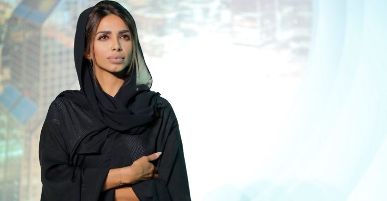 Flow To Conduct Flow Talk Series Edition For Emirati Women S Day Small Enterprise Middle East