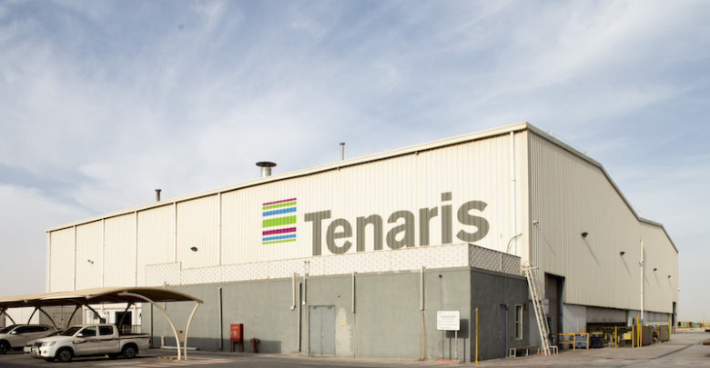 Tenaris Completes Acquisition of Significant Stake in Saudi