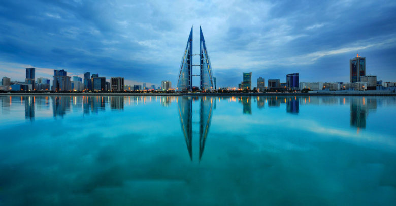 Bahrain's Economic Growth to Decelerate Further in 2019
